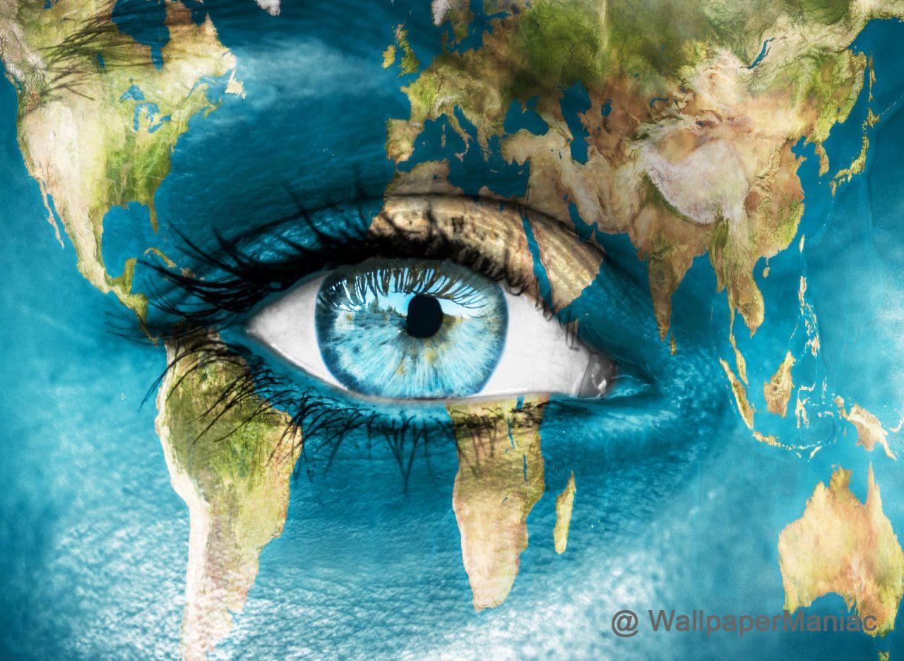 Seminario: Occhio e Psiche – Abano Terme